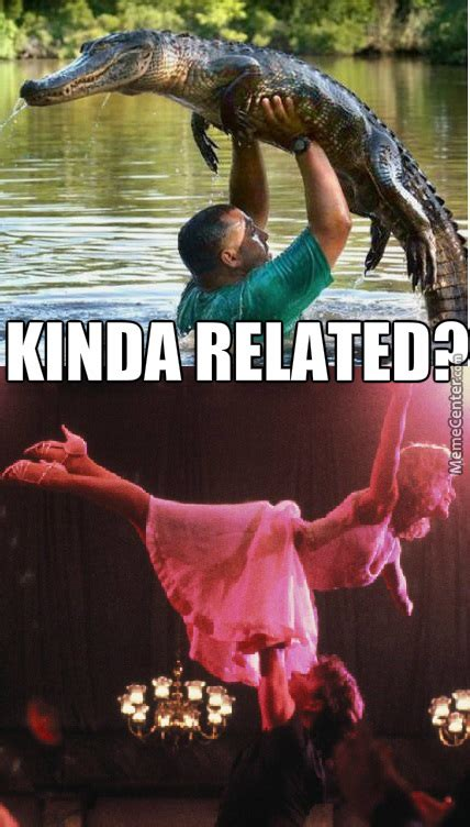 Dirty Dancing Meme - dirty dancing memes best collection of funny dirty