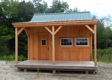 small cabin plans  loft floor plans  cabins