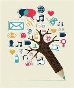 developing better communication skills 10 communication skills you absolutely must