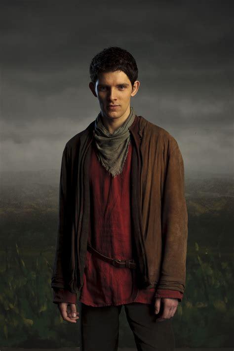 Merlin Search Season 4 Cast Photos Merlin Merlin On Photo 25200037 Fanpop