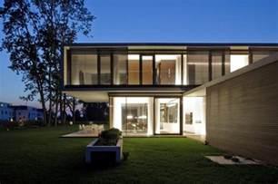 contemporary modern house characteristics lk house