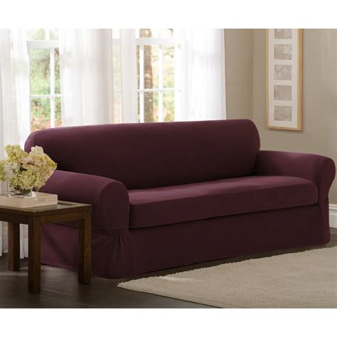 furniture update your living room with t cushion