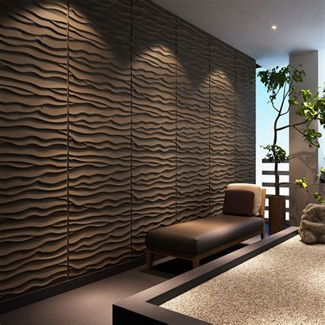 Wainscoting Textured Walls by A21059 3d Textured Wainscoting 3d Wall Panels White