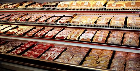 food inc sections image gallery meat store