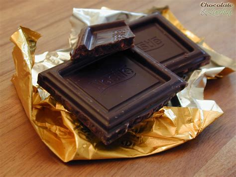 chocolate chocolate wallpaper 30471843 fanpop