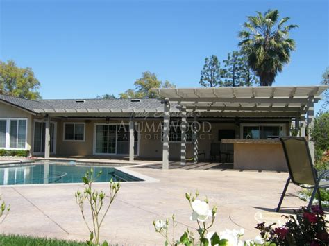 equinox louvered roof patio cover 116 jpg alumawood