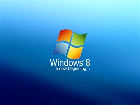 imagenes para fondo de pantalla para windos 8 windows 8 descargar fondos de pantalla desarrollo actual