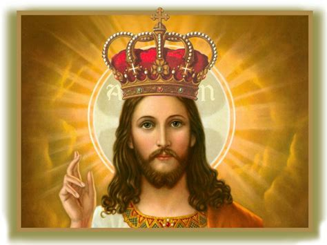 jesus pictures lord jesus wallpapers