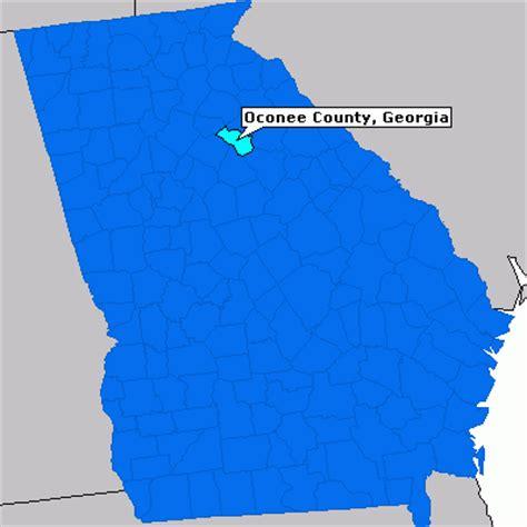 Oconee County Court Records Oconee County County Information Epodunk