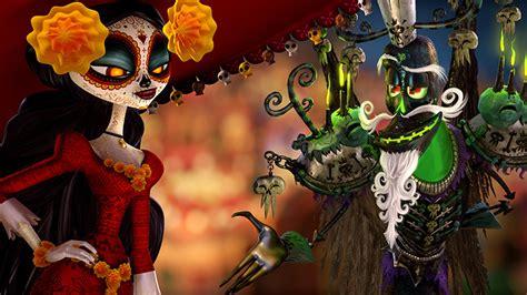 day of the dead books dia de los muertos publications d 237 a de los muertos mexican culture in film