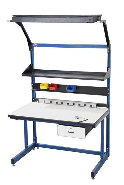 proline benches pro line ergonomic workspace solutions distributor wi
