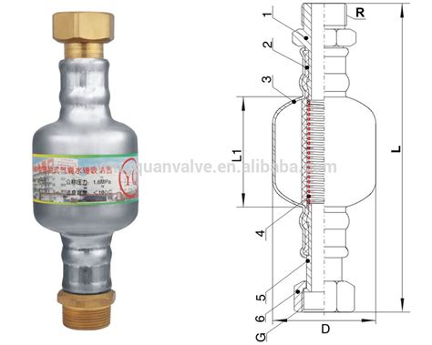 what is a water hammer resistor water hammer resistor 28 images hh44x hh44 16 micro resistance slowly closing check valve