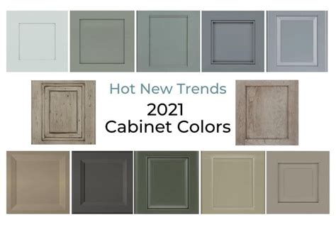 cabinet color trends goodbye gray porch daydreamer