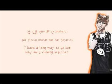 bts with seoul lyrics hmmm so well nevermind these lyrics are on point