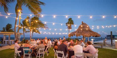 postcard inn beach resort marina venue islamorada