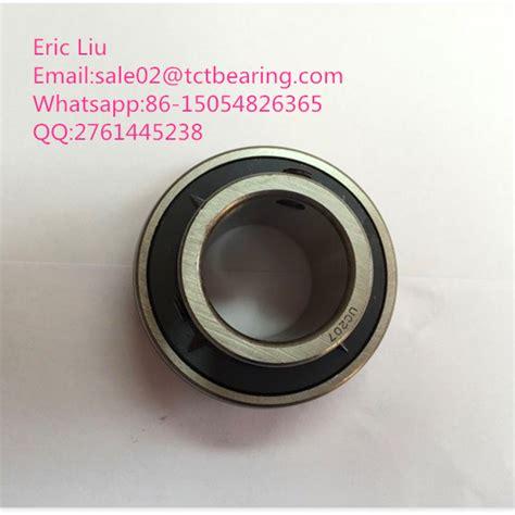 Bearing Insert Uc 215 Asb odq inch uc215 insert bearing for machine uc215 bearing