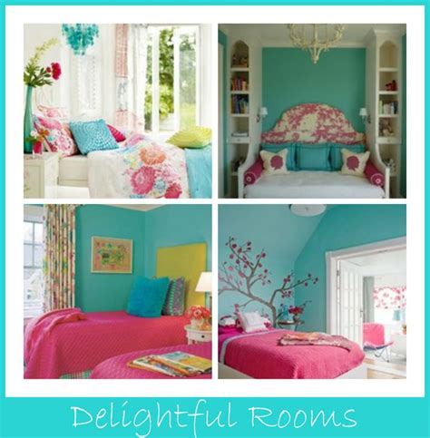 best 25 turquoise girls bedrooms ideas on pinterest turquoise girls rooms coloured girls and