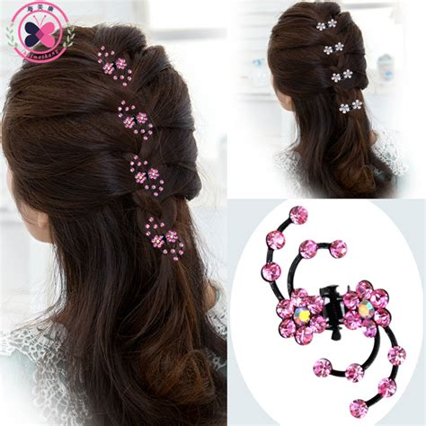 online buy wholesale hair vendors from china hair vendors online buy wholesale hair clips from china hair clips