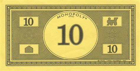 Monopoli 5 In 1 Gb image 10 jpg monopoly wiki fandom powered by wikia