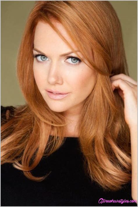 hair color ideas hair color ideas allnewhairstyles