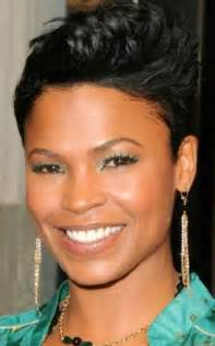 hair styles that thins u the makeupc and hairstyles hairstyles for black women