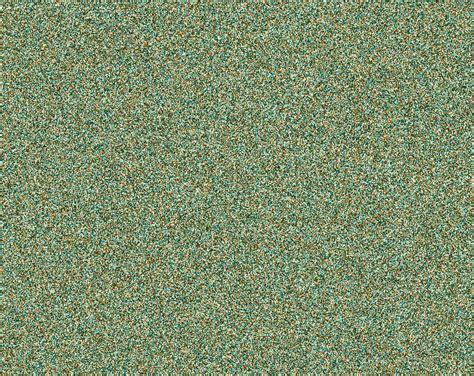 sede legale agos ducato numero verde apple apexwallpapers
