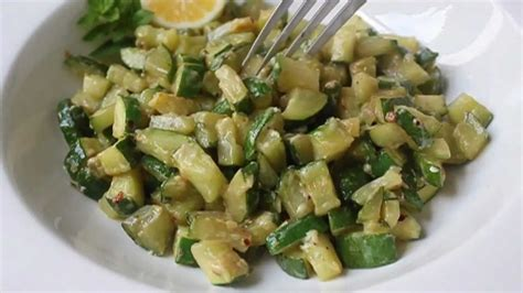 zucchini dish recipes cheesy zucchini recipe cubed zucchini side dish