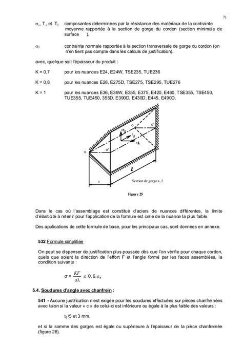 Calcul Charpente Métallique 3533 by Calcul Poutre M 195 169 Tallique Ipn