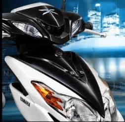 As Slah As Kick Yamaha Xeon Dan Xeon Rc yamaha xeon 125 cc review gt gt harga dan spesifikasi yamaha