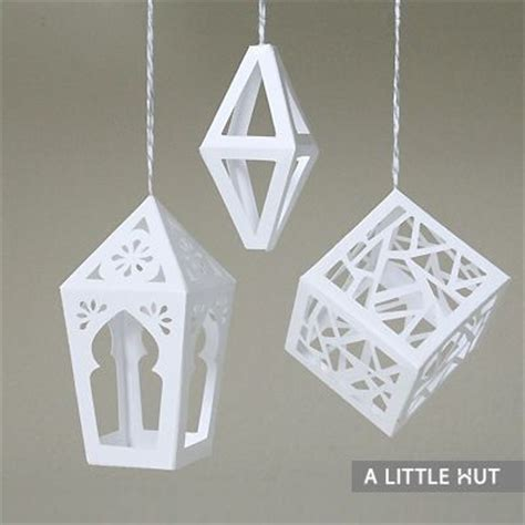 2365 best images about papercute on pinterest cut paper