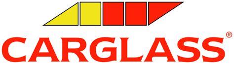 glass logo png diginpix entity carglass