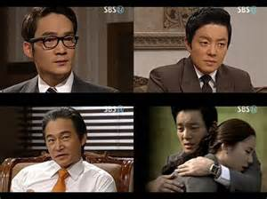 film drama korea giant sbs quot giant quot continues to stay at no 1 on weekly tv charts