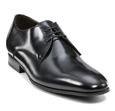 Shoes for the Modern Groom   Jennifer Bergman Weddings