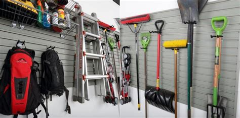 homedepot save up to 35 garage storage great