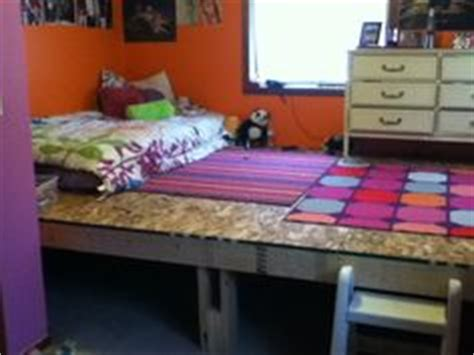 teddy duncan bed teddy duncan on pinterest tori vega alex russo and
