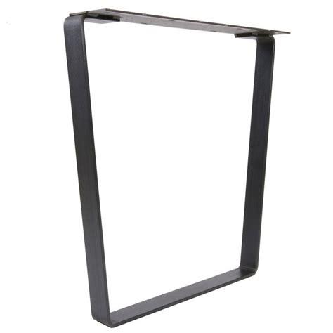 black table legs metal best 25 metal table legs ideas on diy metal