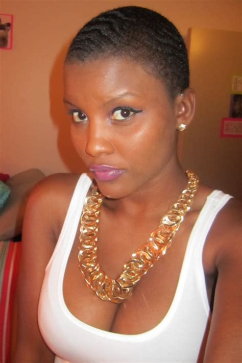 natural hair blogs for black women bald spot naturally fierce feature iphie global couture blog