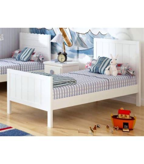 muebles infantiles camas cama infantil blanca madrid muebles noel