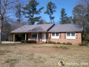 Craigslist House Posting For Rent In Tx Craigslist Florence Sc Autos Post