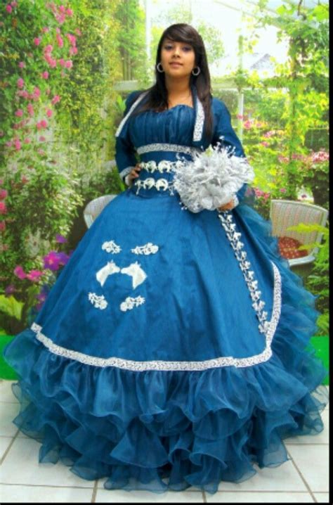 mariachi themed quinceanera dress 78 best images about quince on pinterest quinceanera