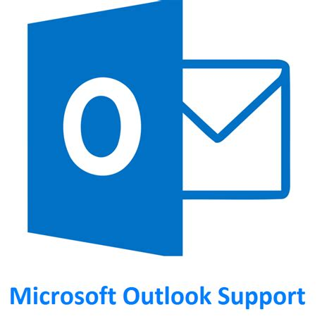 Office Outlook Microsoft Outlook Support 24x7 Outlook Technical Help