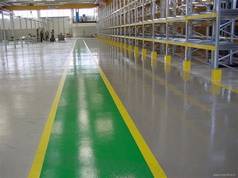 resine per pavimenti industriali resina per pavimenti industriali 28 images pavimenti