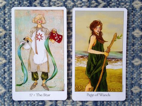 libro dreaming way tarot the best dressed awards go to the dreaming way tarot little red tarot