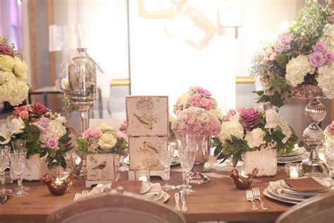 shabby chic rustic wedding inspiration elegantwedding ca