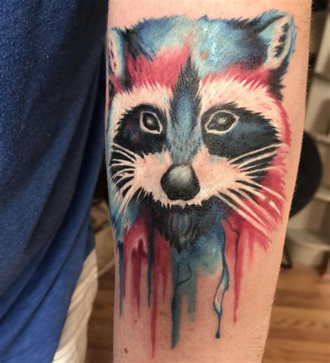 watercolor tattoo nashville tn 17 best ideas about watercolor sleeve on