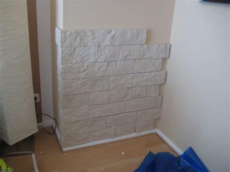 steine für wand design heizk 246 rper wohnzimmer g 252 nstig