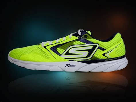most expensive athletic shoes 11 most expensive tennis shoes in the world insider monkey