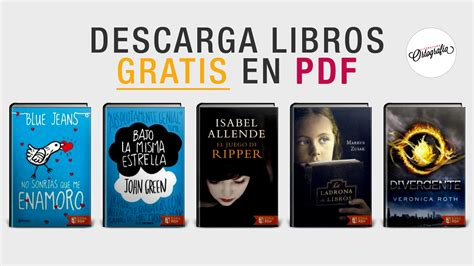 descargar libros de parapsicologia 5 libros gratis para descargar en pdf ortograf 237 a