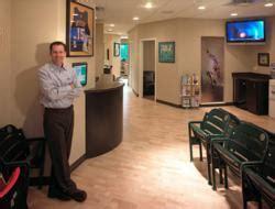dr gary holt wins 5280 magazine top orthodontist award for