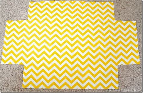 changing table pad cover pattern table covers changing tables and changing pad covers on